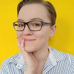 Sandra Neuditschko