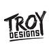 TroyC
