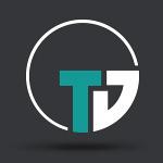 ThemeDevisers