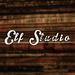 elf_studio