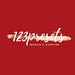 123presets