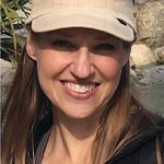 Deborah Ann