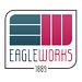 eagleworks