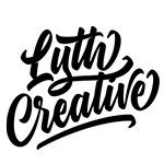 Lyth Creative