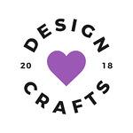 Design Crafts