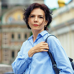 Elena Dorosh