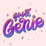 Good Genie