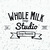 WholeMilkStudio