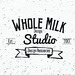 WholeMilkStudio