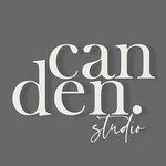 Canden Studio