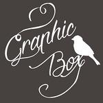Graphic Box
