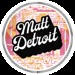 Mattdetroit1