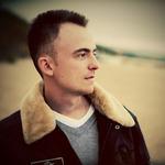 Photocreo Michal Bednarek