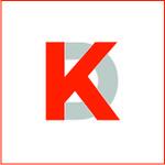 Kahuna Design
