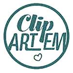 Clip_Artem