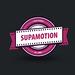 supamotion