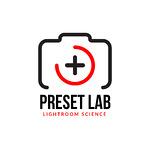 Preset Lab