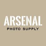 ArsenalPhoto