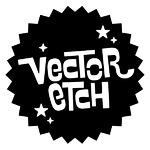 vectoretch