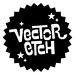 vectoretch