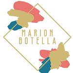 Marion B. Stylish Imagery