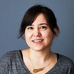 Lauren Ashpole