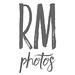 RM Photos and Art