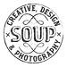 SoupStore