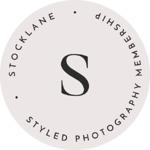 Stocklane
