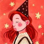 Eliza Moreno Illustration