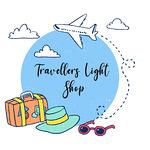TravellersLight
