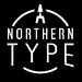 A_Northern_Type