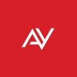 Authentic Studio