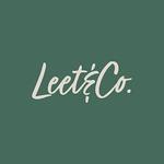 LeetandCo