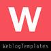 weblogtemplates