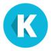 Kit8.net