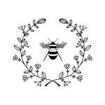 Wild Honey Design Co.