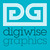 DigiwiseGraphics
