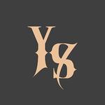 Youthlabs Studio