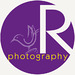Rohan Photography