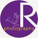 Rohan Photography