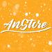 AnStore