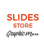 Slides-Store