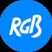 rgbdesign_