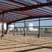 steelchurchbuilding