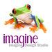 Imagine Design Studio