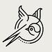 Flycatcher Design