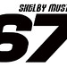 shelby67
