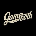 gameboth.studio