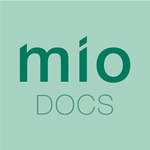 MioDocs